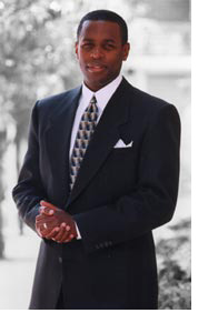 Eugene  Parker BS.JD,   Parker is  a  prominent   sports agent  as  well as   entertainment   attorney.  Michael  Crabtree   the  unsigned   rookie at the center  of   contract negotiations  between  he  and  the  San  Francisco  49ers    are  now  facing the  possibility  of   being   investigated   by  the  NFL   for their  possible  actions   in the  allgeged  charges   levied  against   the   New  York  Jets.     picture appears  courtesy  of  lifeinsports.org/eugene parker ............