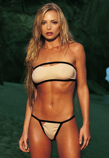 """<font face=""""andalus""""  size=""""3"""">   Now here's  a   tall   glass  of  water  that everyone   can  appreciate   !   Jaime  Pressley    </font>"""
