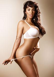 Nikki b pic 68