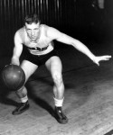 Wooden as a standout college player at Purdue University where he would graduate with a degree in Engineering but chose to coach basketball at the high school level and teach. His road to collegiate athletic greatness would be one built on a legacy of honesty and integrity. courtesy of SI.com ...........