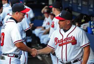 Gonzalez & Jones