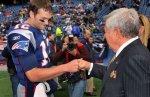 Brady   &  Kraft